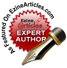 EZINE expert_author